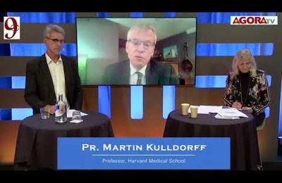 Martin Kulldorff principes de santé publique