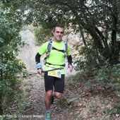 18/02/2015 NATURAL RUNNING - Survival Trail Runners