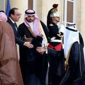 La France va mieux ... Voici la liste des principaux contrats de ventes d'armes françaises - MOINS de BIENS PLUS de LIENS