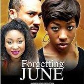 Forgetting June - Wikipedia, the free encyclopedia