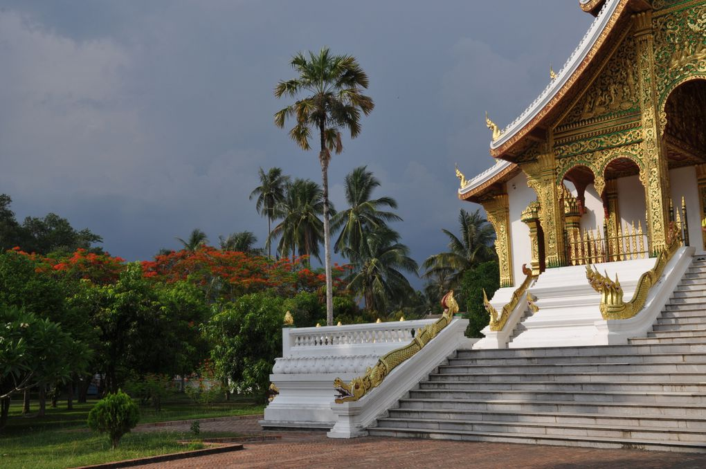 Album - album-photo-Laos