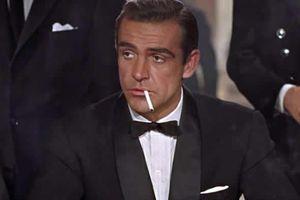 Sean Connery, premier acteur à avoir incarné James Bond au cinéma, est mort
