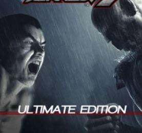 « Tekken 7 - Ultimate Edition » : plongez dans cet univers plein d'action