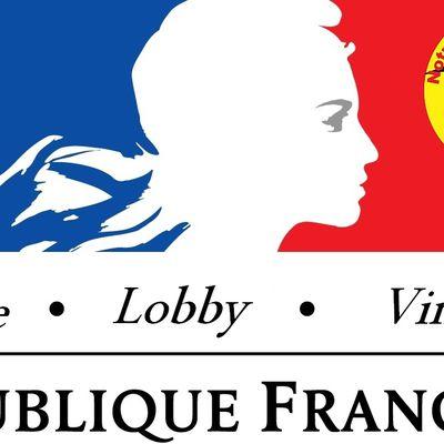 ZAD /Notre Dame des Landes manifestation de réocupation le 17 novembre