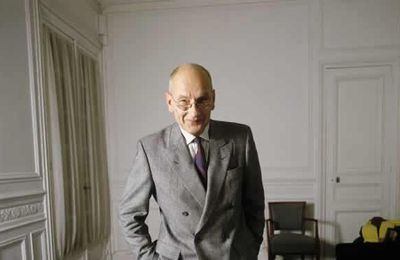 Melnik Constantin