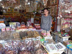 Visages de Thaïlande (18-24)