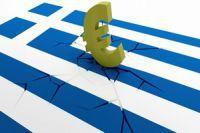 Grecia: debito, Atene incassa il primo sì da Parigi
