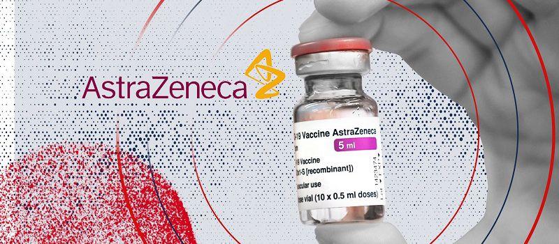 Comment Astra-Zeneca a-t-elle réussi à produire le « vaccin COVID-19 » en juillet 2018 avant même que la maladie ne soit découverte ou nommée ?