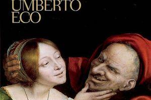 Histoire de la laideur sous la direction d'Umberto Eco