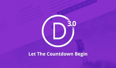 For what reason Should I Use Divi?