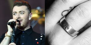 007 Spectre : Sam Smith va chanter le générique