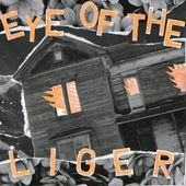 Premier E.P. du groupe Eye Of The Liger