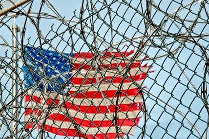 Jouer au Jeu de Rôles : dans les prisons (USA)