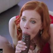 maitland ward s'offre a un etalon black - video porno gratuit