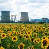 Énergie nucléaire : enfin le réveil !