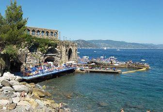 Calendario Spazio Aperto - Santa Margherita Ligure. Gli eventi di gennaio-febbraio 2011