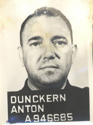 Dunckern Anton