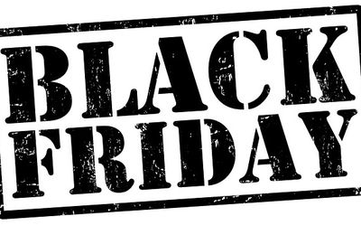 black friday 2017 encore un attrape couillon