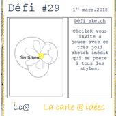 Défi#29 - la.carte.à.idées
