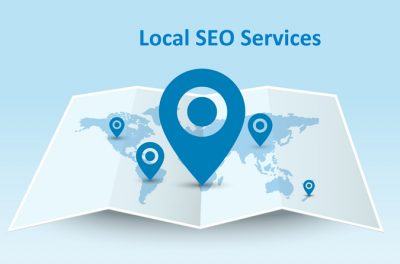 Benefits of Local SEO for Small Business in 2020
