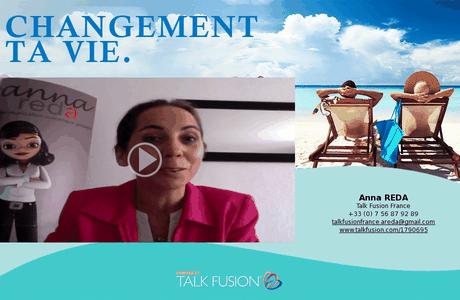 Talk Fusion Video Email https://t.co/5wOT0loHPn