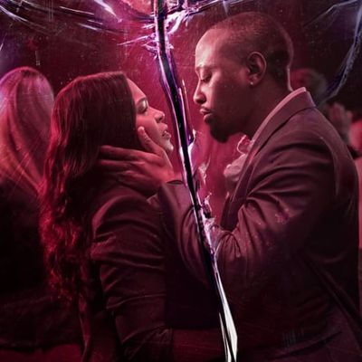 ☛[$Ultra-HD^^ W-A-T-C-H Fatal Affair (2020) Online Movie ^^Full Film$]™