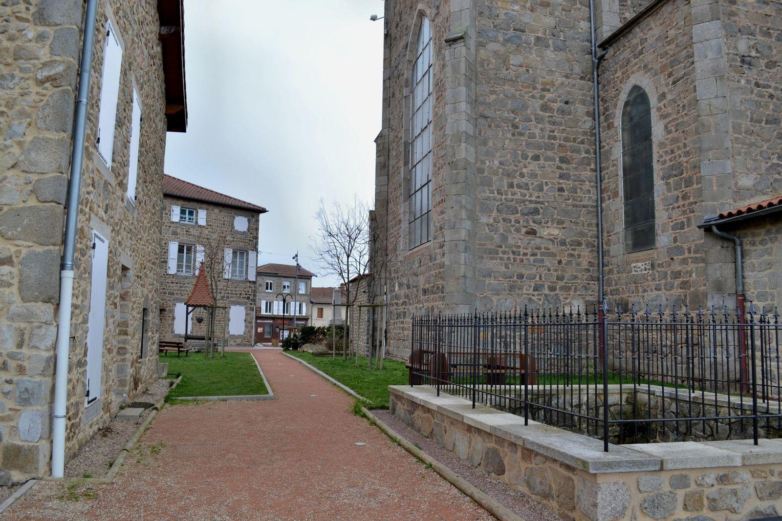 A Saint-Martin-Lestra...