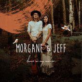 Morgane & Jeff - Dance in My Mirror