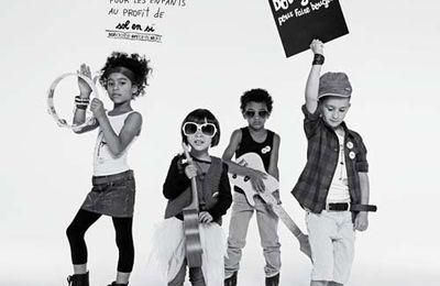 BON PLAN ! Grande braderie pour les enfants // Sol En Si