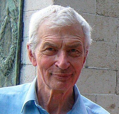 Hommage à René Follet