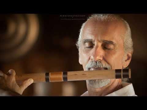 Flute Méditation...