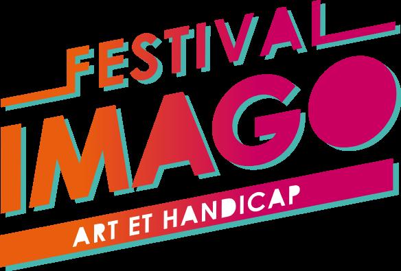 Le Festival Imago, le festival des artistes en situation de handicap.
