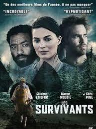 Les survivants ( Z for Zachariah )