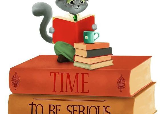 Chat lecture...