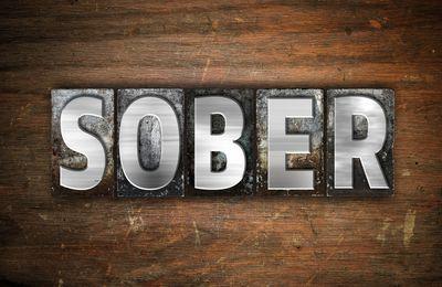 Different Types Of Drug Rehab