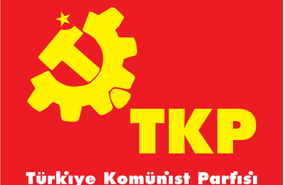 Déclaration du Parti communiste de Turquie : Le problème de l'immigration est un problème de travail