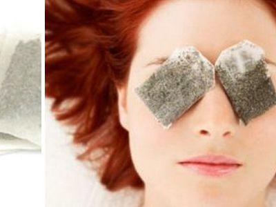 Vous en avez assez de voir votre regard marqué par des cernes ?