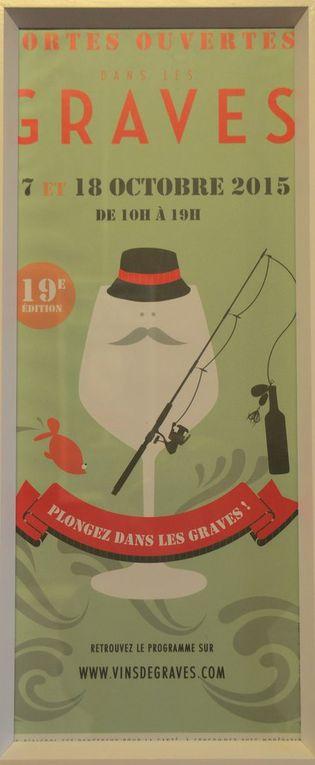 Présélection Concours Général Agricole 2018