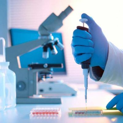 Post Covid-19 Impact on In Vitro Diagnostics (IVD) Quality Control Market