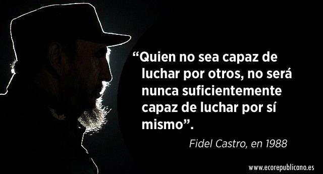 Cuba: lo más cercano al Paraíso (y IX)