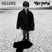 Nouveau Single: The Man The Killers - lesmusicultesdekevin.overblog.com