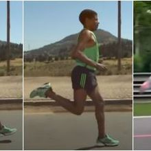 Chaussures à plaque carbone: pour qui? pour gagner quoi?