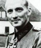 Hasse Wilhelm