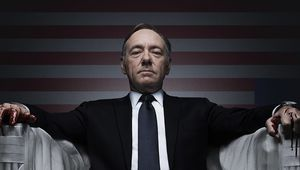 L'affaire Bygmalion expliquée par House of Cards