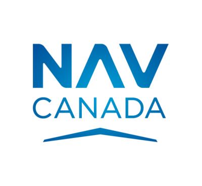 NAV CANADA proposes service charge reductions and customer refund