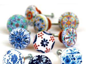 liens creatifs gratuits/ free craft links 04/07/16