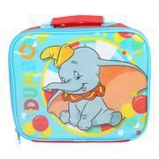 Sac rectangulaire isolé Dumbo
