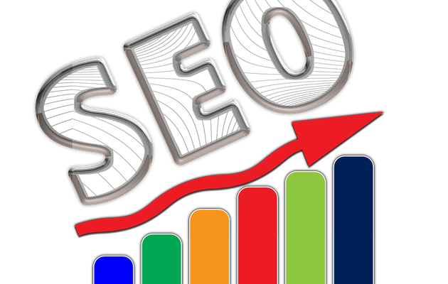 Why Is SEO Traffic The Real Deal For Your Small Business?