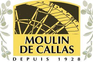 Idées Cadeaux pour les Fêtes de fin d'année avec Moulin de Callas