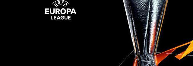 Phases de poule de l'Europa League - Le match OGC Nice / Hapoël Beer-Sheva à suivre en direct sur RMC Story